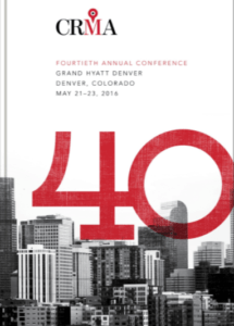 40th Conference