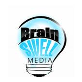 Brain Swell Media
