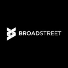 BROADSTREET XPRESS