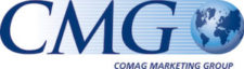 COMAG MARKETING GROUP (CMG)