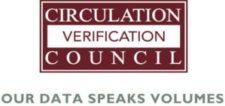 Circulation Verification Council
