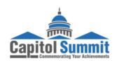 Capitol Summit Laminators, Inc.