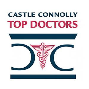 CASTLE CONNOLLY MEDICAL LTD