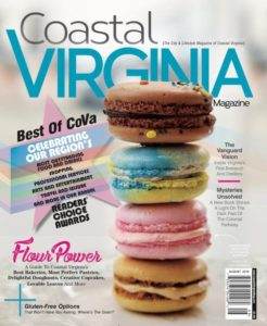 Coastal Virginia