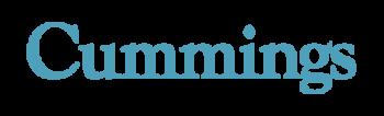 Cummings Printing