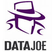 Data Joe LLC