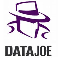 DATAJOE LLC