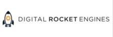 Digital Rocket Engines