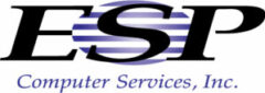 ESP Computer Services