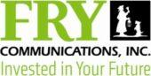 Fry Communications, Inc.