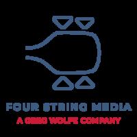 Four String Media, LLC