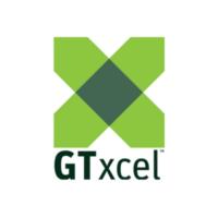 GTxcel