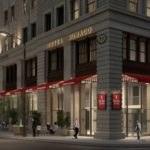 Hotel-Monaco-Philadelphia