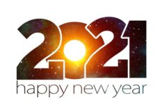 CRMA Newsletter – January 2021
