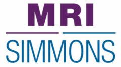 MRI-Simmons