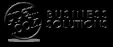 OPEN LOOK BUSINESS SOLUTIONS