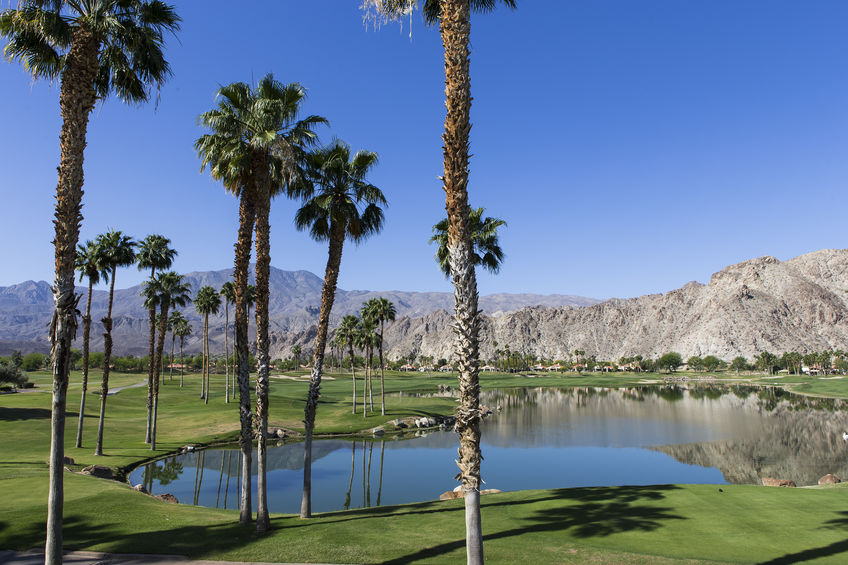2020 Winter Publishers Retreat Meeting Material (Palm Springs, CA)
