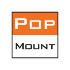 POPMOUNT, INC
