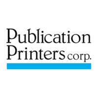 Publication Printers