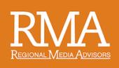 Regional Media Advisors, LLC