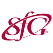 SFG, LLC