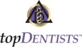 Top Dentists, LLC