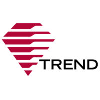 Trend Offset Printing