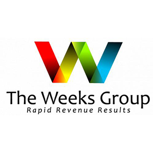 THE WEEKS GROUP