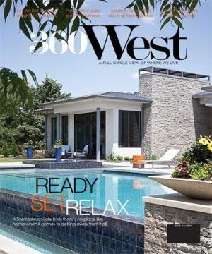 360_West