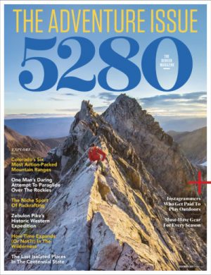 5280magcover19
