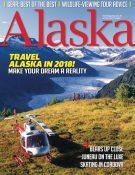 Alaska mag Dec 2017