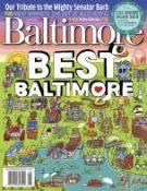 Baltimore_1