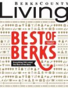 Berks_County_Living_1