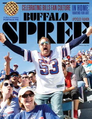 Buffalo_SpreeSEPT19-cover