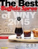 Buffalo_Spree_1
