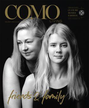 COMO-Living-2018