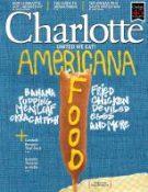 Charlotte_Mag_1