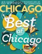 Chicago_Mag_1