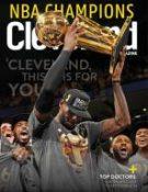 Cleveland_1