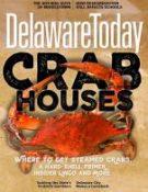 Delaware_today_1