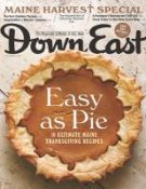 Down_East1