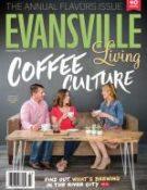 Evansville_1
