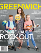 Greenwich_Mag