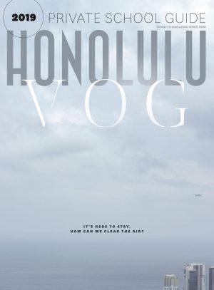 HonoluluMag