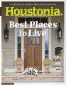 Houstonia1