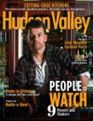 HudsonValley_1
