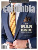 InsideColumbia