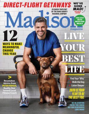 JanMadisonMagazine