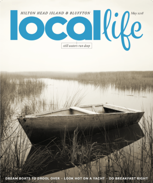 LocalLife