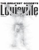 LouisvilleMag